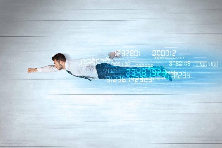 7 Factors Affecting VPN Speed